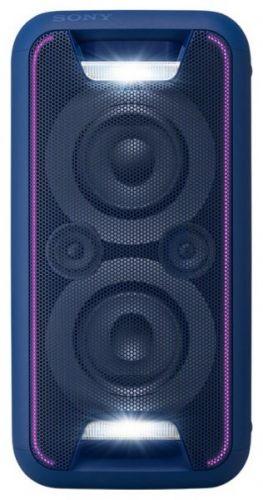 Sony GTK-XB5L cena od 4146 Kč