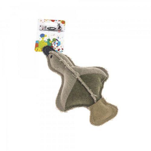 Argi Textilní hračka kachna