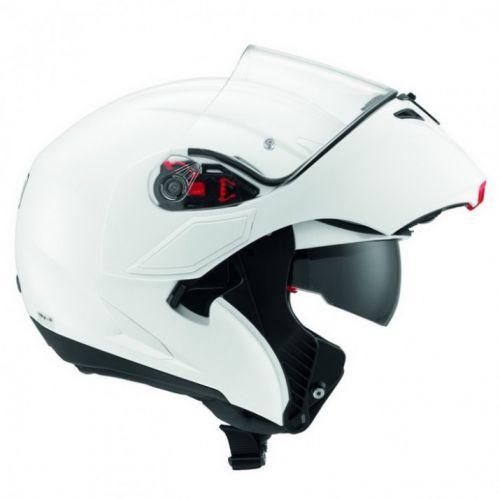 AGV COMPACT ST helma
