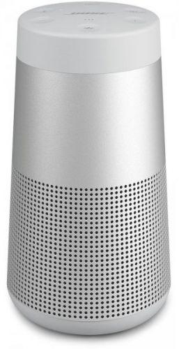 Bose SoundLink Revolve cena od 4890 Kč