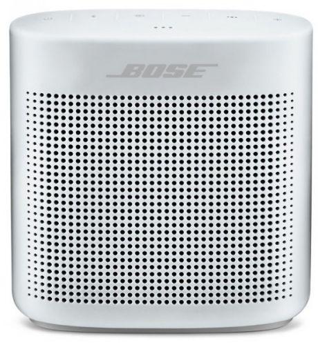 Bose SoundLink Color Bluetooth speaker II cena od 3290 Kč