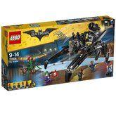LEGO BATMAN MOVIE Skoker 70908  cena od 1835 Kč