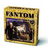 Bonaparte Fantom GOLD EDITION