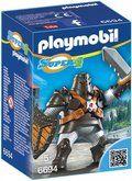 Playmobil Kolos 6694