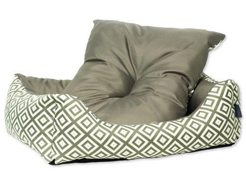 DOG FANTASY Etno sofa