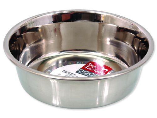 DOG FANTASY nerezová těžká miska 0,29 l