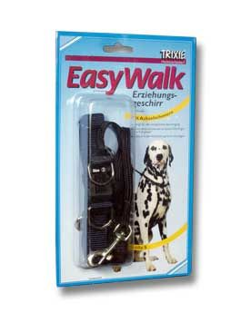 Trixie Easy Walk S 22-30/2 cm