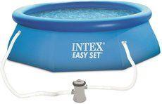 Intex EASY SET 3,05 x 0,76 m