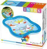 Intex 57126