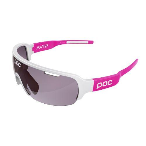 Poc Dohb5511 brýle