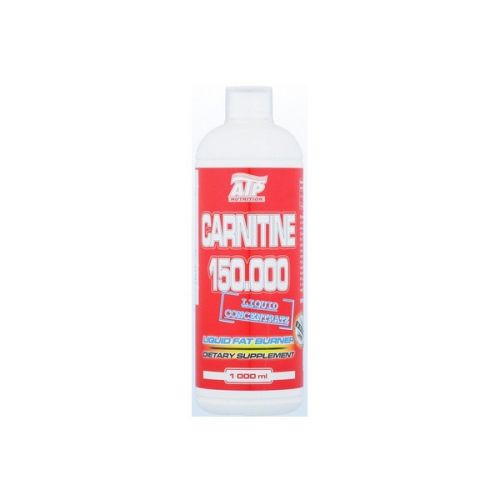 ATP NUTRITION Carnitine 150 000 1000 ml