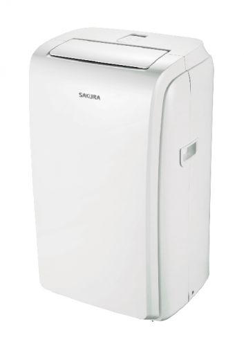 Sakura STAC 12 CPA/K