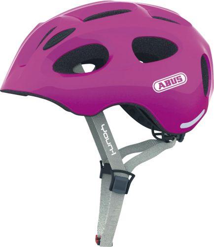 Abus Youn I. sparkling helma