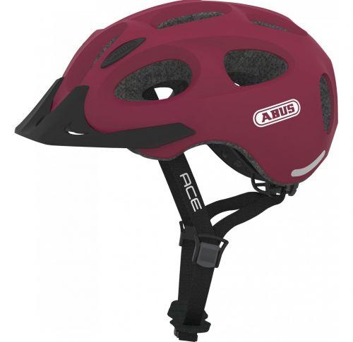 Abus Youn I. ACE helma