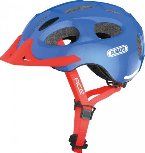 Abus Youn I. ACE sparkling helma