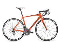 SUPERIOR Road Team Issue LTD 58 cm