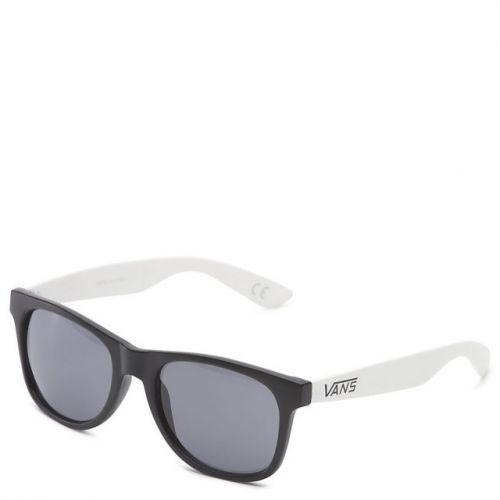 Vans MN Spicoli 4 Shades brýle
