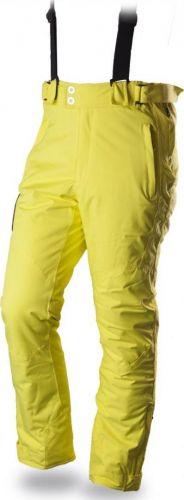Trimm Narrow kalhoty