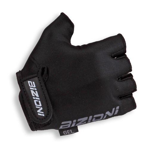 Lasting GS34 rukavice
