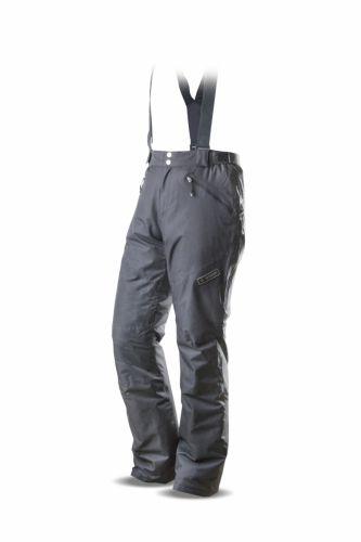 Trimm Tiger kalhoty