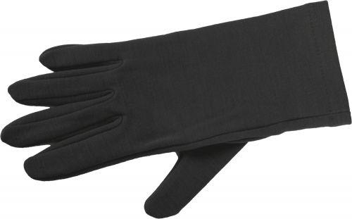 Lasting ROK 9090 rukavice