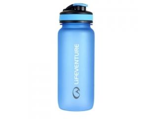 Lifeventure Tritan Bottle láhev