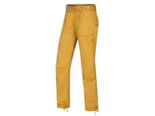OCÚN Pantera kalhoty