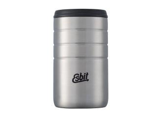 Esbit MAJORIS 280 ml