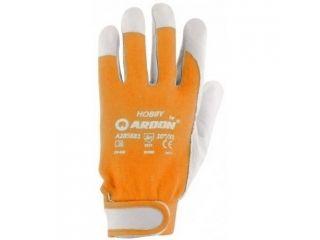 ARDON HOBBY rukavice