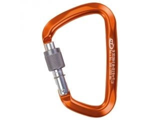 Climbing Technology LARGE SG