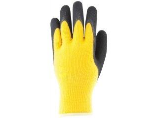 ARDON PETRAX WINTER rukavice