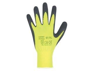 ARDON PETRAX rukavice