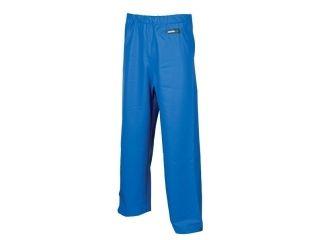 ARDON AQUA 112 kalhoty