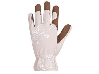 ARDON ELENA rukavice