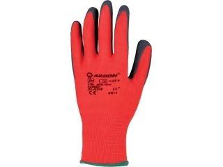 ARDON BLADE rukavice