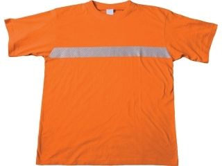 ARDON XAVER triko
