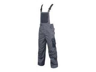 ARDON 4TECH 03 kalhoty