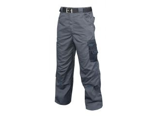 ARDON 4TECH 02 kalhoty