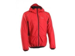 Arbpro Climbtech winter jacket bunda