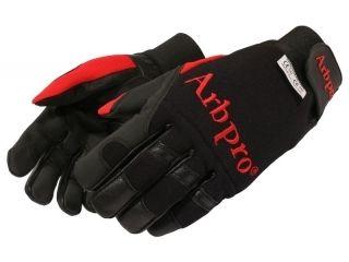 Arbpro HANDGUARD rukavice