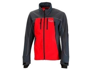 Arbpro Climbtech jacket bunda