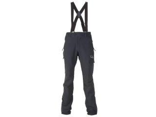 Arbpro Climbtech pants kalhoty