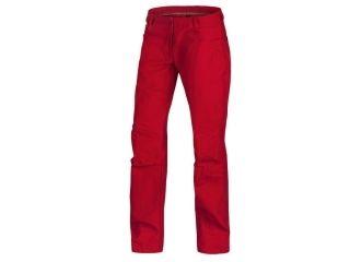 OCÚN Zera kalhoty