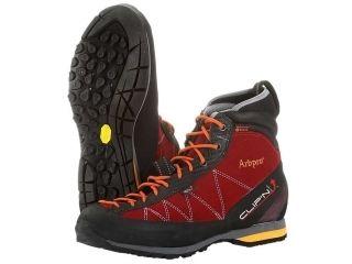 Arbpro Clip'n Step boty