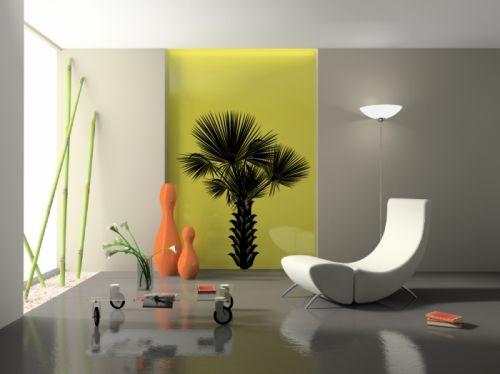 Xdecor Palma tropical