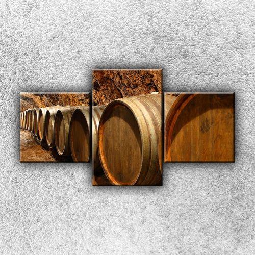 Xdecor Sudy na víno 2