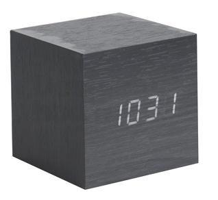 Karlsson 5655BK