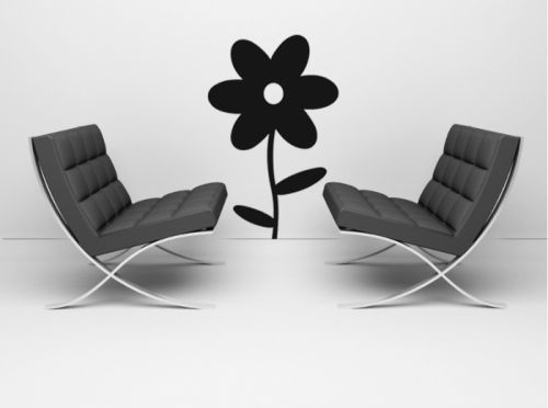 Xdecor Floreo květina