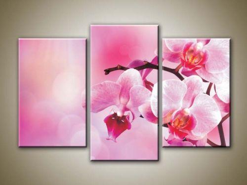 Xdecor Větvička s květy