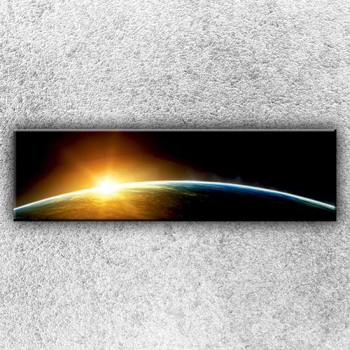 Xdecor Zemský svit 1